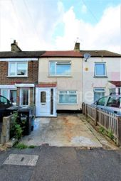 Thumbnail 3 bed semi-detached house to rent in Addington Road, Croydon