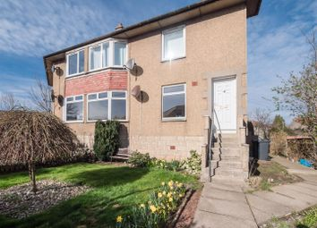 Thumbnail 2 bed flat for sale in 58 Colinton Mains Road, Edinburgh