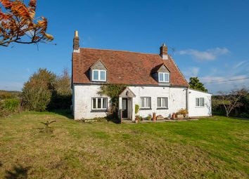 Ashey Road, Ryde PO33. 3 bed farmhouse for sale