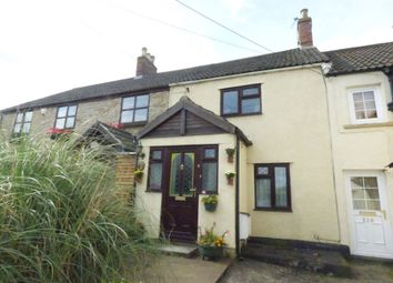 Thumbnail 2 bed cottage for sale in Rock Lane, Stoke Gifford, Bristol