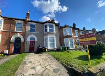 4 bed terraced house for sale in Westmount Road, London SE9