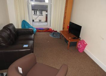 Thumbnail 2 bed flat to rent in Brunswick Street, City Centre, Swansea