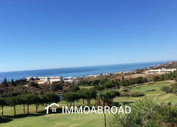 Thumbnail Land for sale in 29730 Rincón De La Victoria, Málaga, Spain
