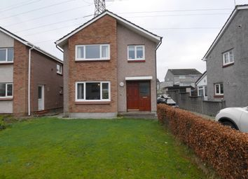 3 bed detached house for sale in 22 Calside Road, Dumfries DG1