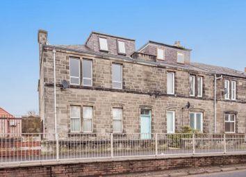 Thumbnail 3 bed property for sale in Baldridgeburn, Dunfermline