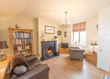 Thumbnail 2 bed cottage for sale in Birchin Lane, Whittle-Le-Woods, Chorley