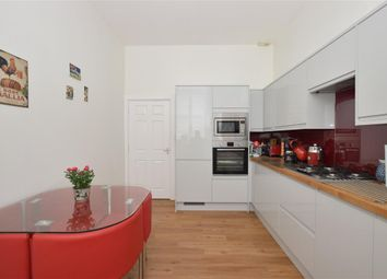 2 bed flat for sale in Henry Player Avenue, Gosport, Hampshire PO12
