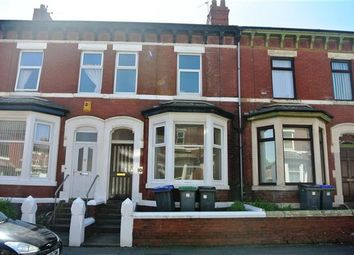 Thumbnail 2 bed property for sale in St. Albans Road, Blackpool