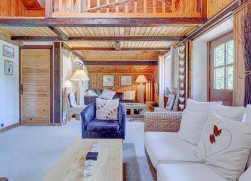 Thumbnail 5 bed chalet for sale in Tignes, Savoie, Rhône-Alpes, France