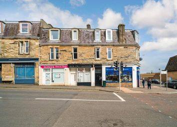 Thumbnail 2 bed flat for sale in Sinclair Street, Helensburgh, Argyll And Bute, Scotland
