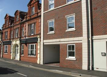 Thumbnail Studio to rent in Great Colman Street, Ipswich