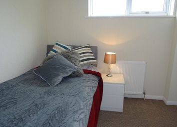 Thumbnail Room to rent in Room 2, Eastbrook, Corby, Northants