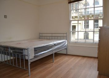 Thumbnail 3 bed flat to rent in Windsor House Westgate Street, City Centre, Cardiff, South Wales
