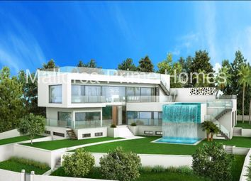 Thumbnail 5 bed villa for sale in Nova Santa Ponsa, Santa Ponsa