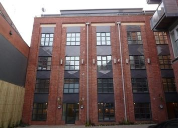 2 bed flat to rent in Bookbinders, 22- 25 Back York Street, Leeds LS2