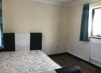 Thumbnail 2 bed flat to rent in Hepworth Gardens, Barking