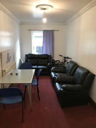 Thumbnail 4 bed flat to rent in Spenceley Street, Leeds