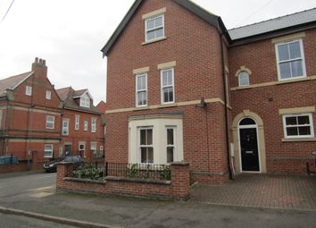 Thumbnail 4 bed property to rent in Heyworth Street, Derby