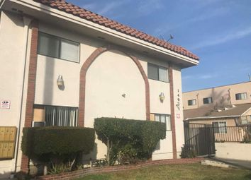 Thumbnail 8 bed property for sale in California, Usa