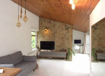 Thumbnail 3 bed bungalow to rent in Upper Mill, Wateringbury, Maidstone