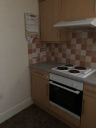 Thumbnail 2 bed flat to rent in Market Street, Haverfordwest