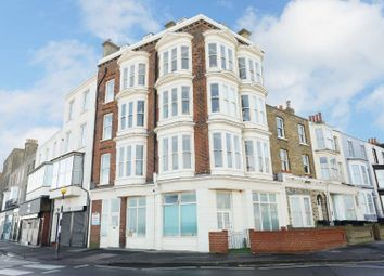 Thumbnail 9 bed property for sale in Cliff Terrace, Margate