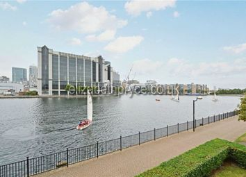 Thumbnail 2 bedroom flat to rent in Wheatsheaf Close, Isle Of Dogs, London