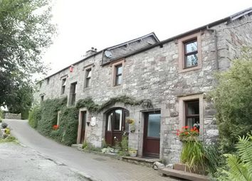 Thumbnail 7 bed detached house for sale in Brathen, Greystoke, Penrith, Cumbria