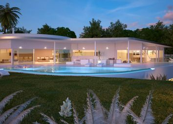 Thumbnail Property for sale in Urb. Reserva Del Higueron, Benalmadena, Andalucia, 29660, Spain
