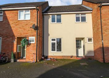 3 bed terraced house to rent in Bevan Close, Huntingdon, Cambridgeshire PE29