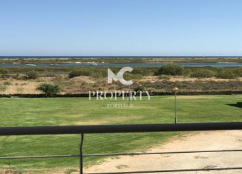Thumbnail 2 bed apartment for sale in Cabanas, Conceição E Cabanas De Tavira, Tavira