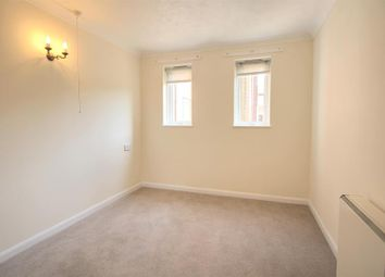 Thumbnail 1 bed property to rent in Recorder Road, Norwich
