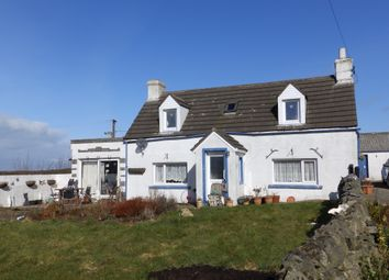 Thumbnail 3 bed detached house for sale in Galdenoch Farm, Leswalt