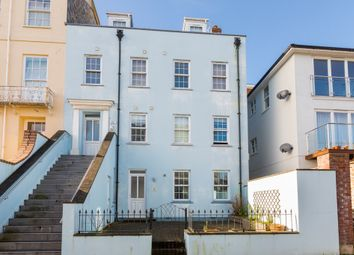 Thumbnail 2 bed flat to rent in Bird House, St. Peter Port, Guernsey