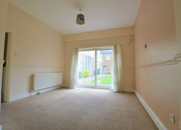 Thumbnail 4 bed mews house to rent in Western Road, St Leonards-On-Sea