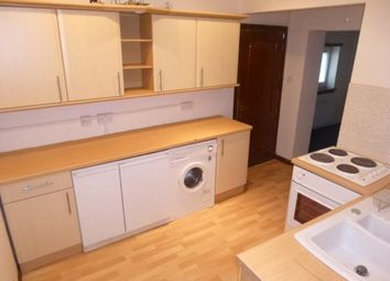 Thumbnail 2 bed flat to rent in Union Road, Bathgate