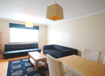 Thumbnail 1 bedroom flat to rent in Romana Court, Sidney Road, Staines