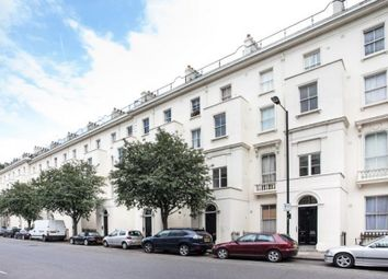 Thumbnail Studio to rent in Porchester Square, Bayswater, London