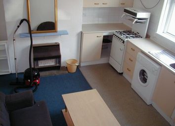Thumbnail 2 bedroom property to rent in Autumn Grove, Hyde Park, Leeds