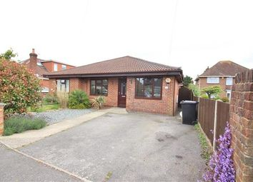 Thumbnail 3 bed bungalow for sale in Brixey Road, Parkstone, Poole
