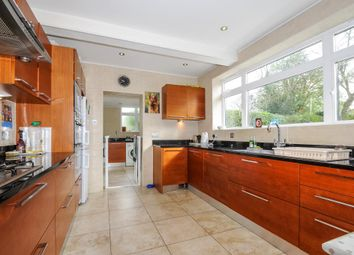 Thumbnail 4 bed detached house for sale in London Road, Rickmansworth