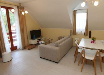Thumbnail 2 bed apartment for sale in Zalacsany, Zala, Hungary