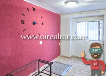 Thumbnail 2 bed apartment for sale in Eixample Derecho, Vallmoll, Spain