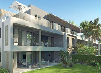 Thumbnail 3 bed villa for sale in Opalines Apartments, Opalines Apartments, Mauritius