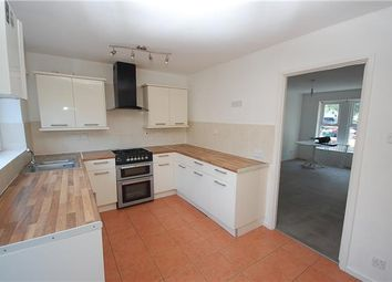 Thumbnail 3 bed terraced house to rent in Abbey Court, St. Annes Park, Bristol