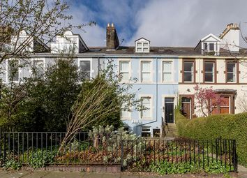 Thumbnail 2 bed flat to rent in Belle Grove Terrace, Newcastle Upon Tyne