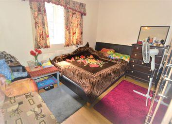 Thumbnail 2 bedroom flat for sale in Roman Road, London