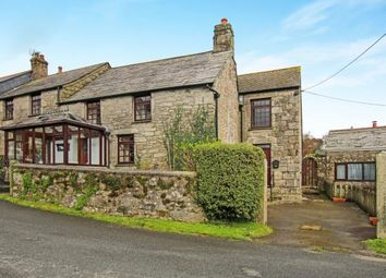 Thumbnail 4 bed semi-detached house for sale in St. Austell, Cornwall, Rescorla