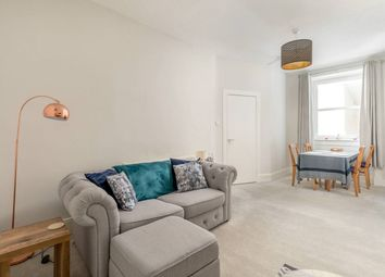Thumbnail 2 bed flat for sale in 178/6 Causewayside, Newington