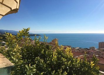 Thumbnail 2 bed apartment for sale in Beausoleil, Alpes Maritimes, France